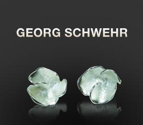 Georg Schwehr