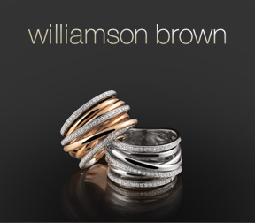 Williamson Brown