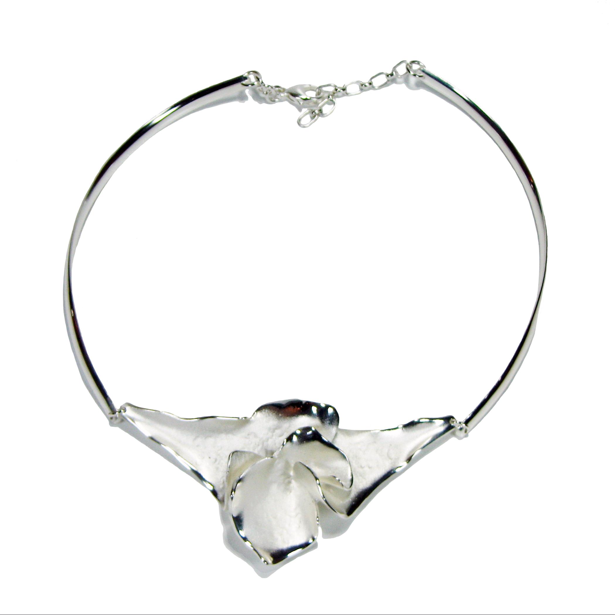 Necklace C Pallas Big E1496488601603