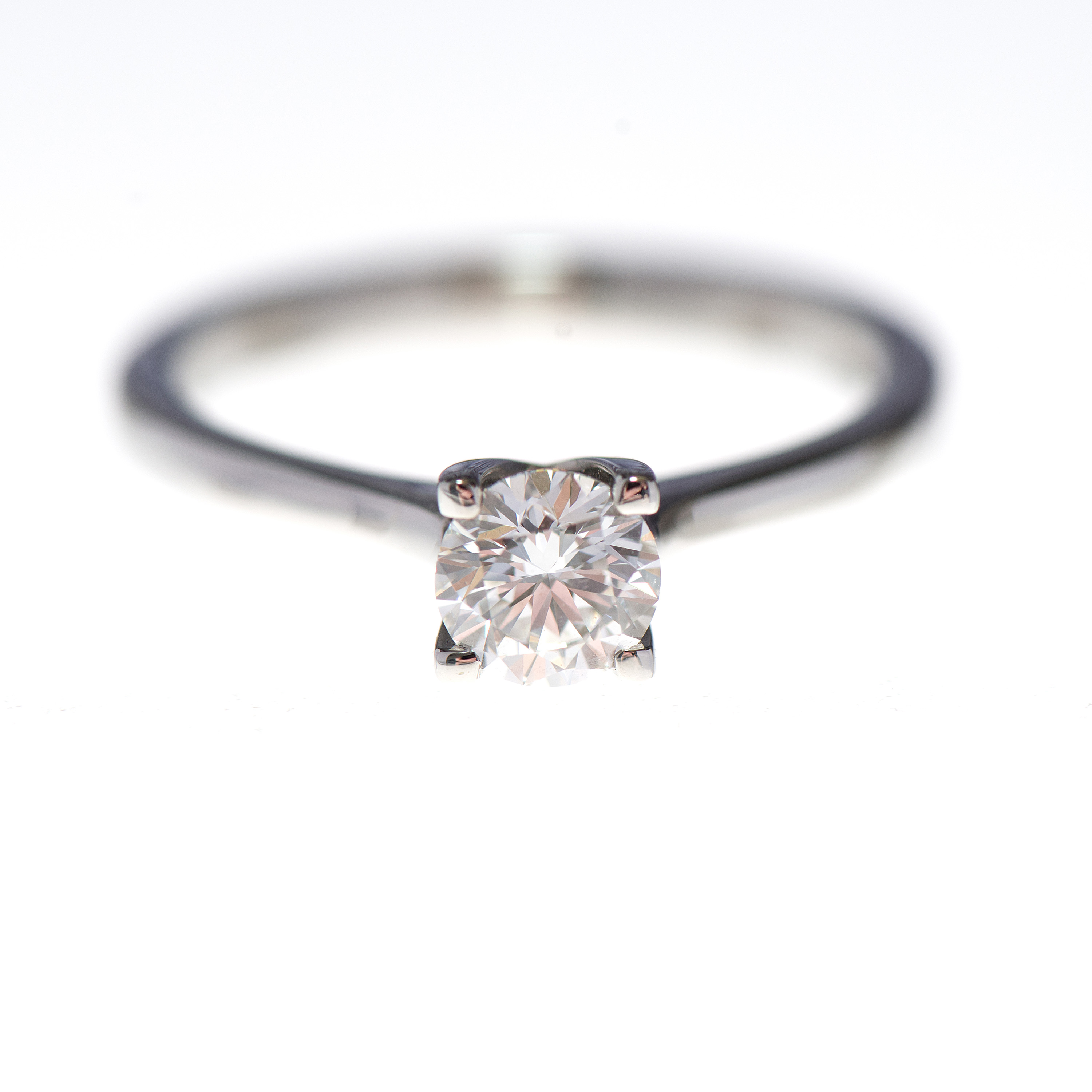 1a2d8f91ded Williamson Brown Platinum Engagement Ringt Untitled Panorama7