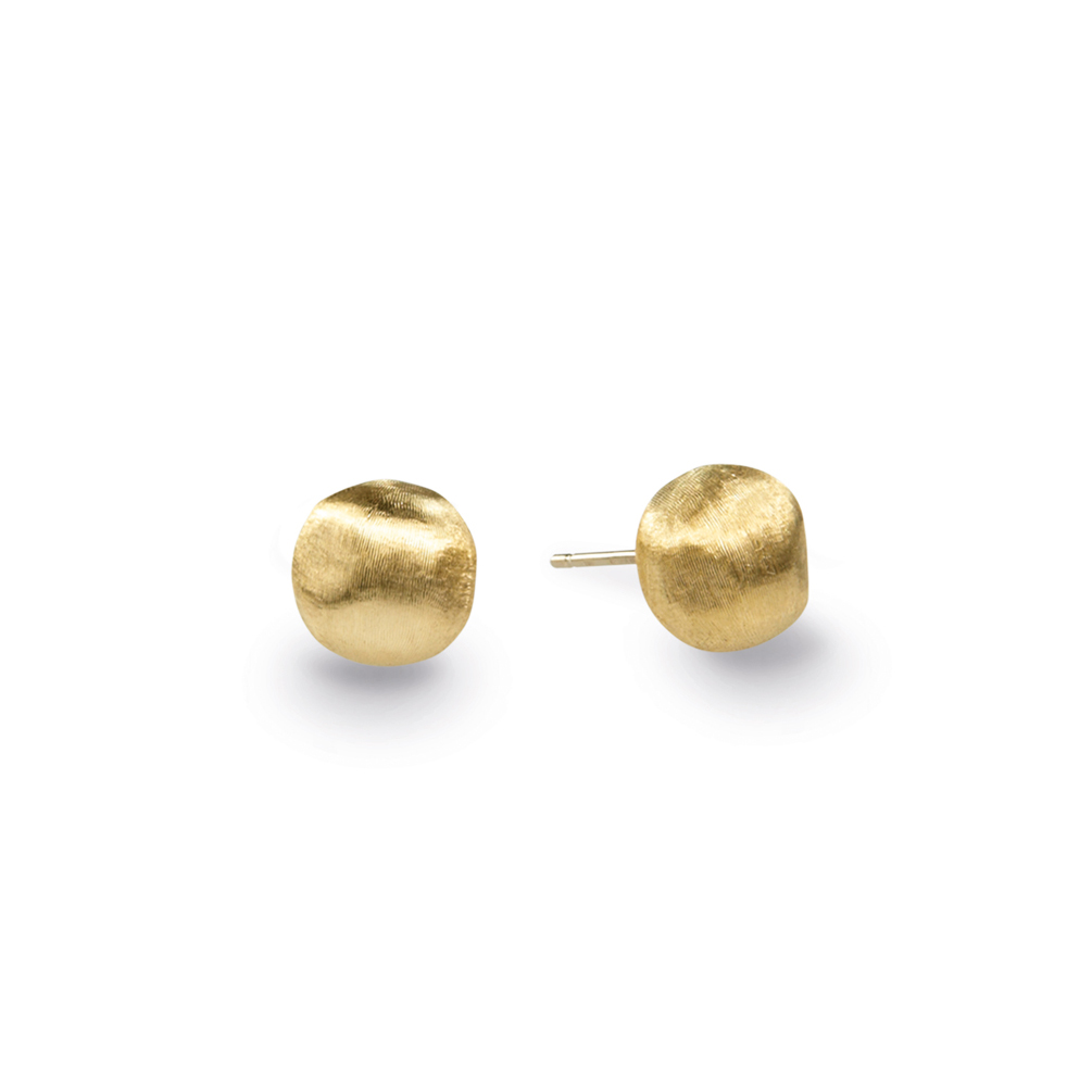 Marco Bicego Africa Gold Studs
