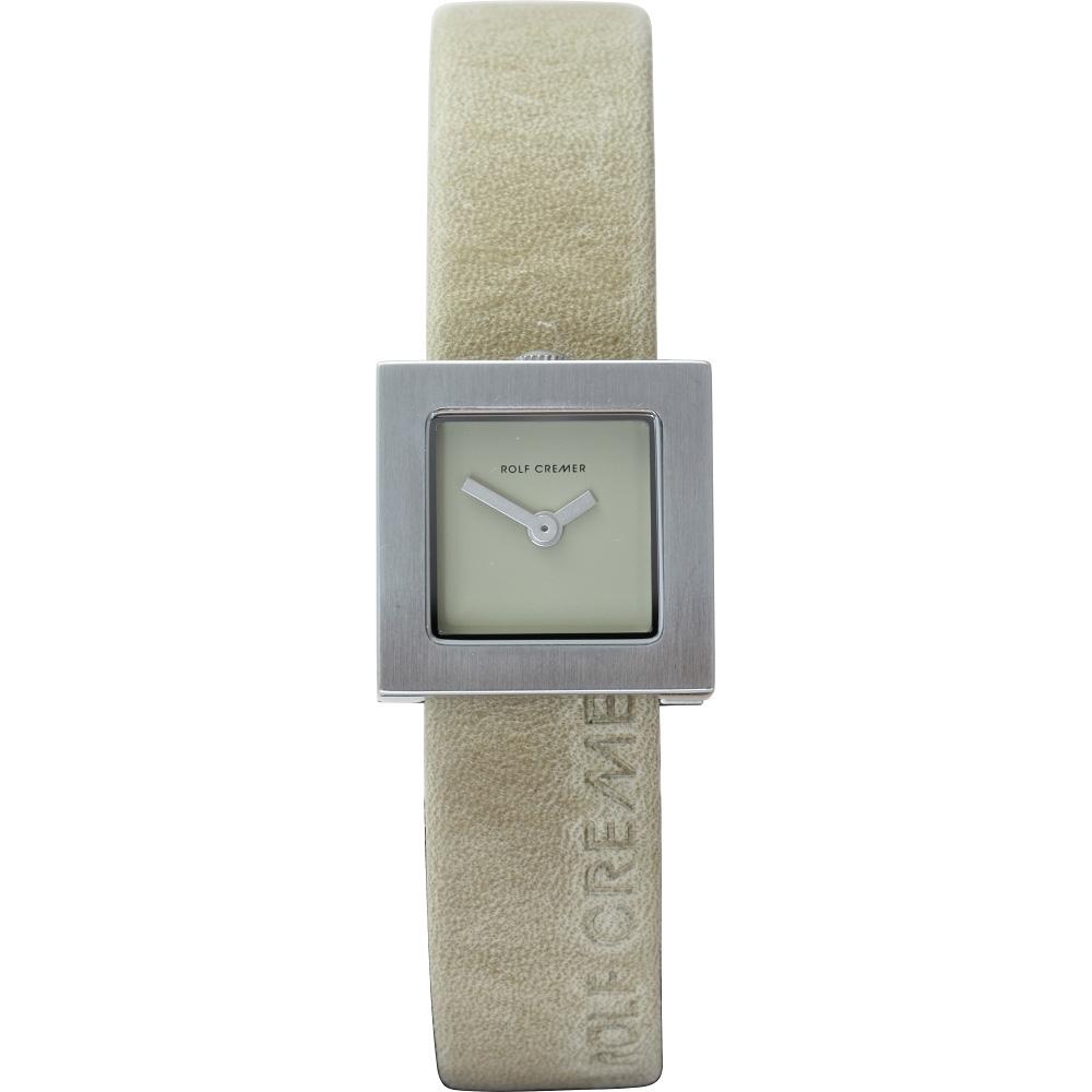Rolf Cremer 4 Four Watch