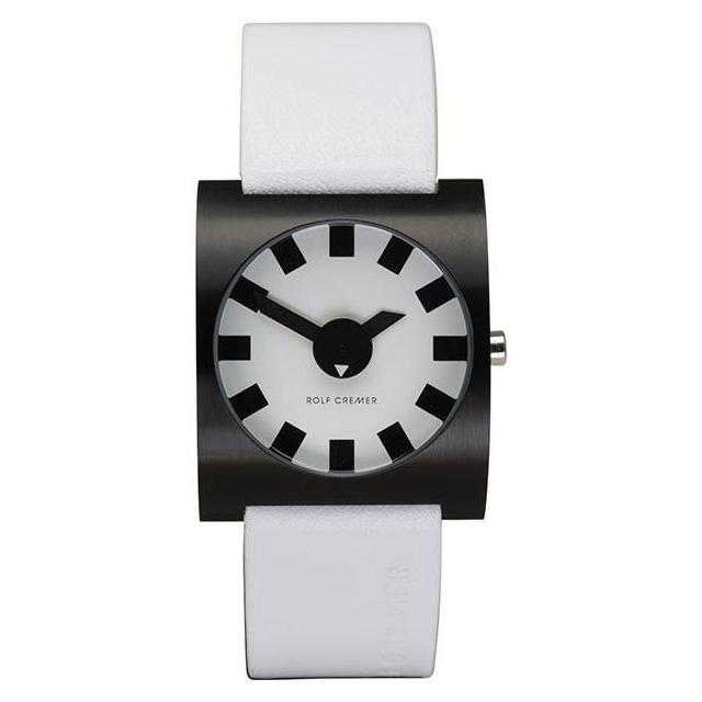 Rolf Cremer Alu Watch