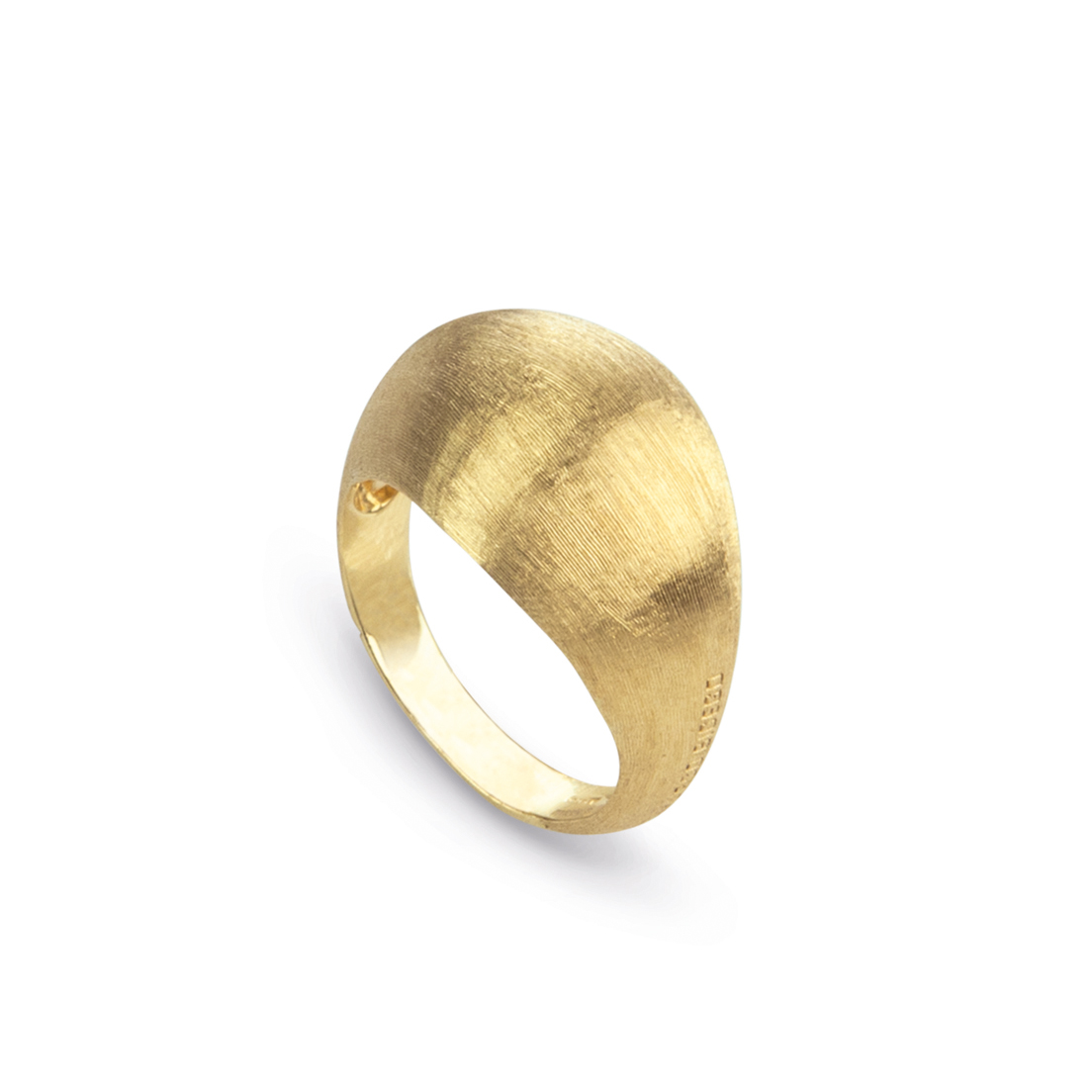 Marco Bicego Confetti Oro Gold Ring