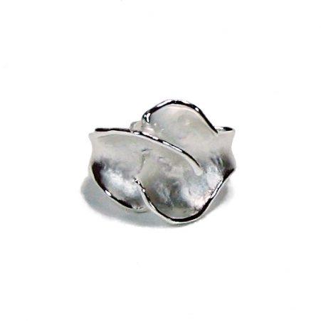 Ring Palals Small E1496485151883