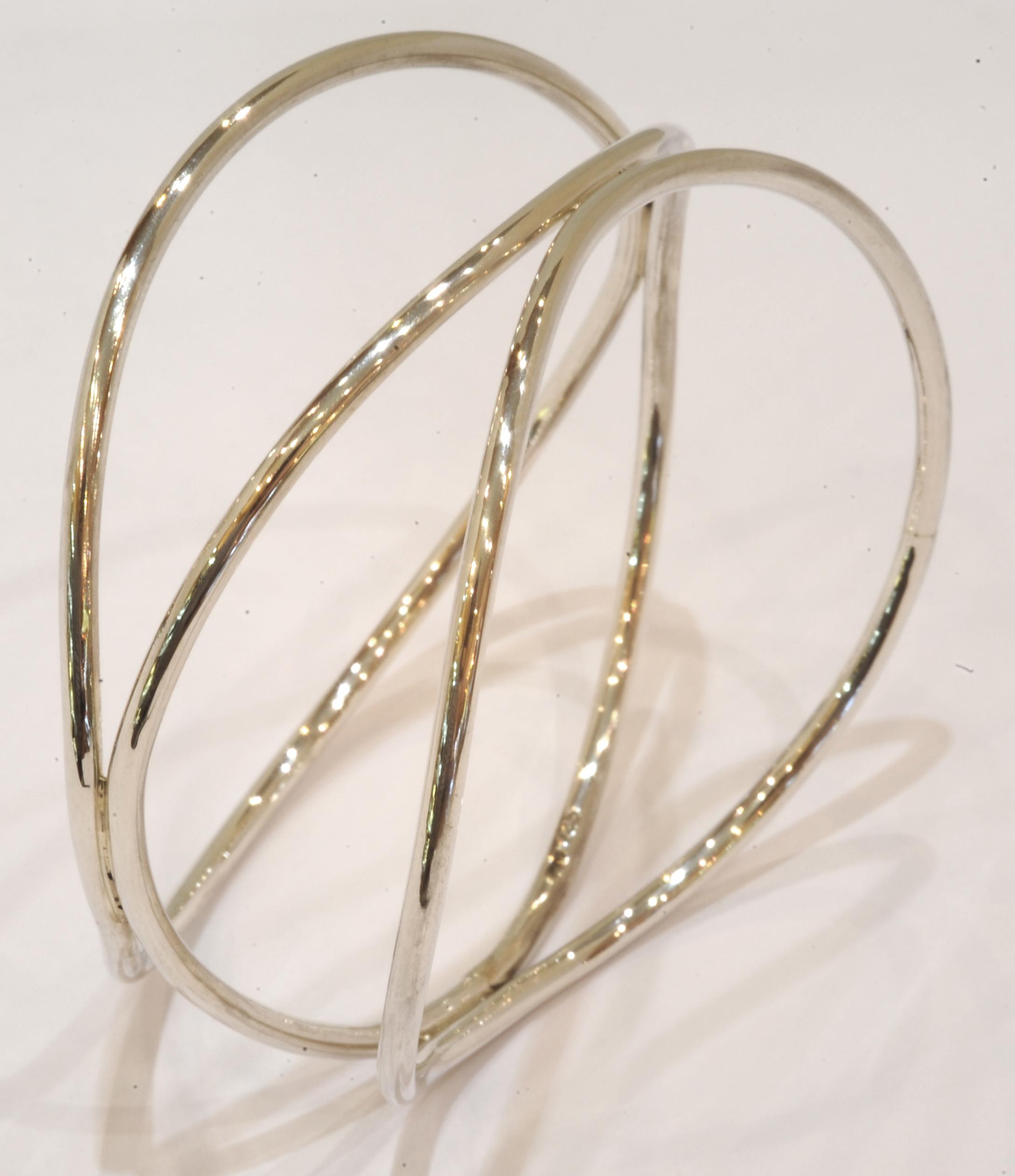 Shop Jewellery 13.2.14 037web Image
