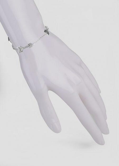AB2 Hand LR