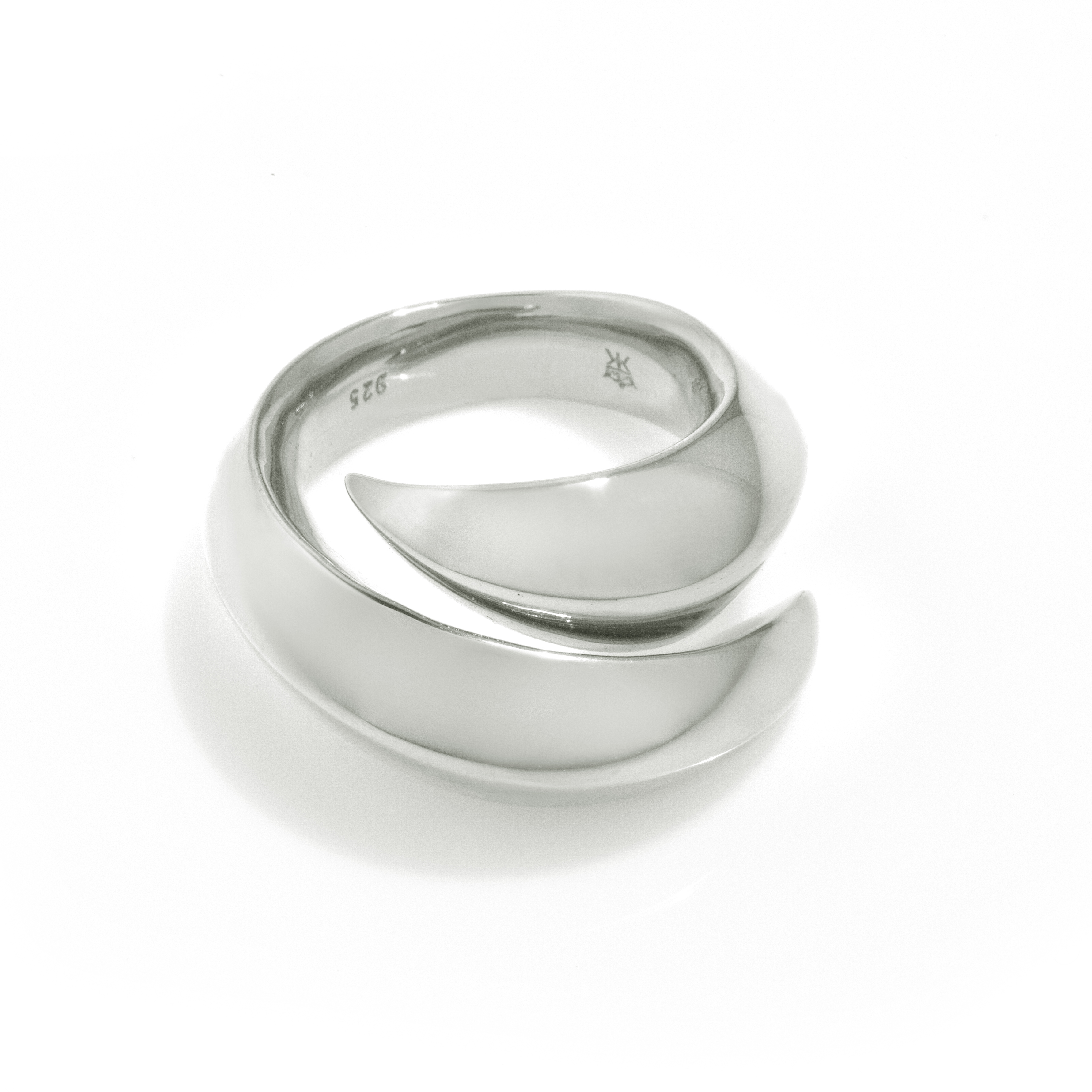Img 2148 Silver