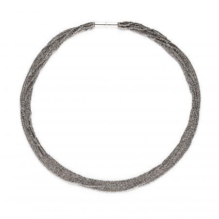 24a Colliersmall SHINE Silver
