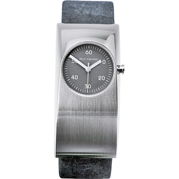 Rolf Cremer Tacho Watch