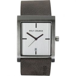 Rolf Cremer Flash Watch