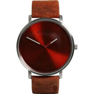 Rolf Cremer Flat 45 Watch