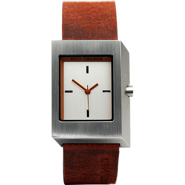Rolf Cremer Frame Watch