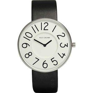 Rolf Cremer Gent 42 Watch