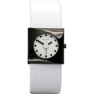 Rolf Cremer Little Switch Watch