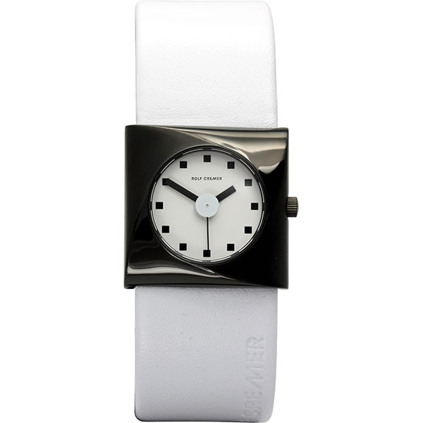 Rolf Cremer Little Switch Watch