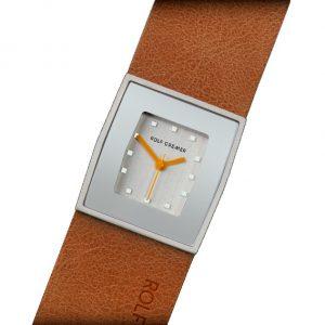 Rolf Cremer Six Watch