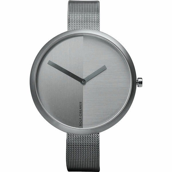Rolf Cremer Slim Watch