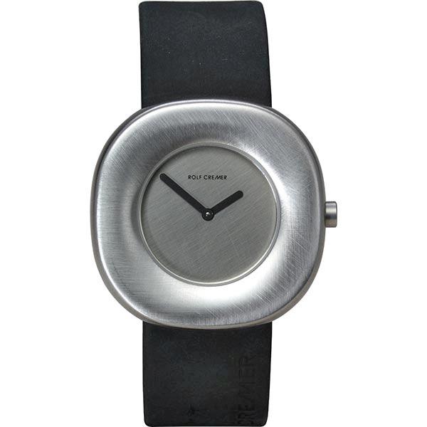 Rolf Cremer Stone Watch
