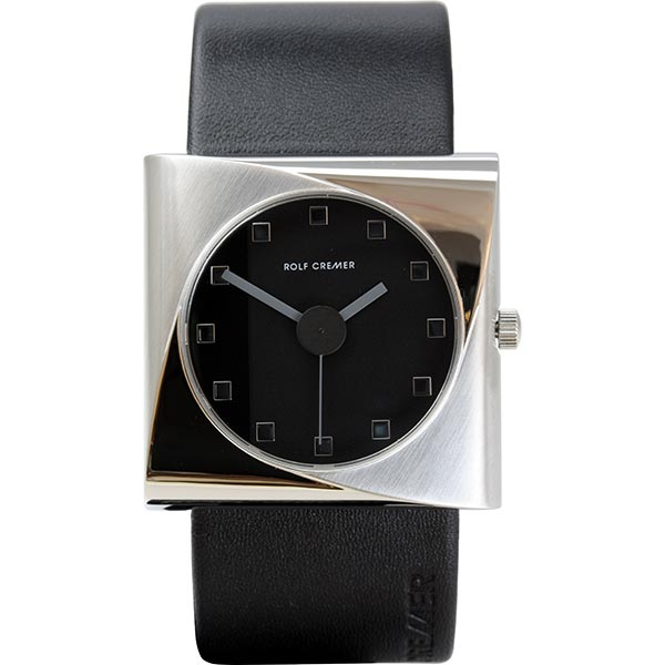 Rolf Cremer Switch Watch